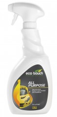"Universalus valiklis ""Eco Touch All Purpose"" 500ml"
