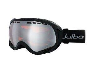 Slidinėjimo akiniai Julbo Jupiter OTG kaina ir informacija | Slidinėjimo akiniai Julbo Jupiter OTG | pigu.lt