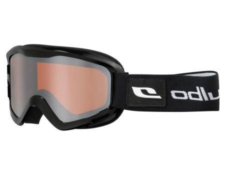 Slidinėjimo akiniai Julbo Plasma OTG