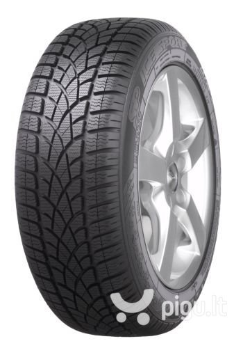 Dunlop SP Ice Sport 225/55R16 99 T XL