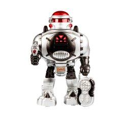 Nuotoliniu būdu valdomas robotas Invaders