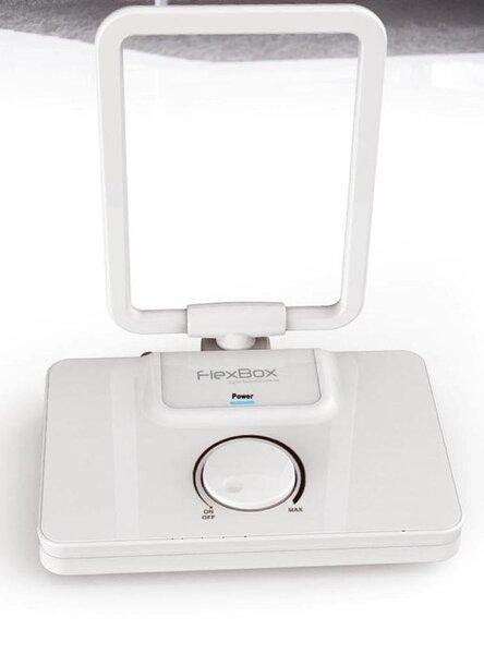 Antena FlexBox DTA-40