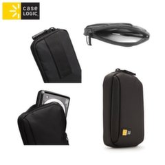 Case Logic TBC401K