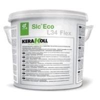 Mineraliniai klijai Slc Eco L34 Flex 6 kg
