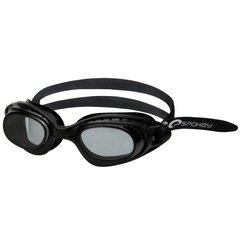 Plaukimo akiniai Spokey DOLPHIN kaina ir informacija | Plaukimo akiniai | pigu.lt
