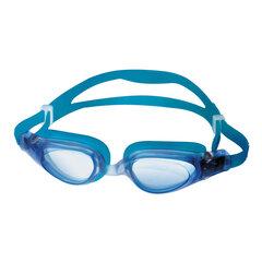 Plaukimo akiniai Spokey BENDER