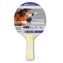 Stalo teniso raketė Spokey TRAINING