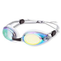 Plaukimo akiniai Spokey KAYODE