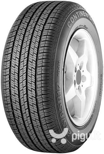 Continental Conti4x4Contact 205/70R15 96 T