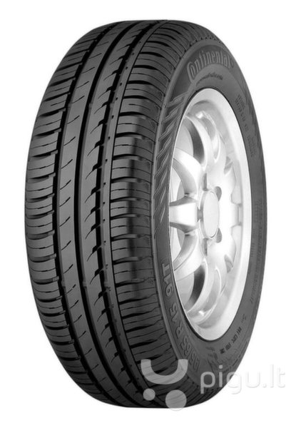 Continental ContiEcoContact 3 145/70R13 71 T