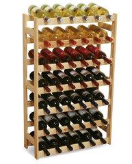 Lentyna vynui RW-1-42