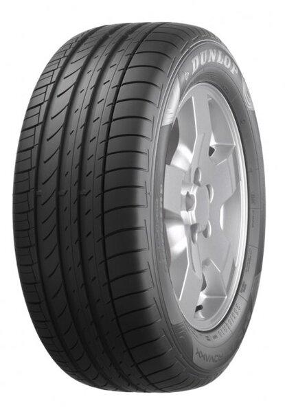 Dunlop SP QUATTROMAXX 255/55R18 109 Y XL