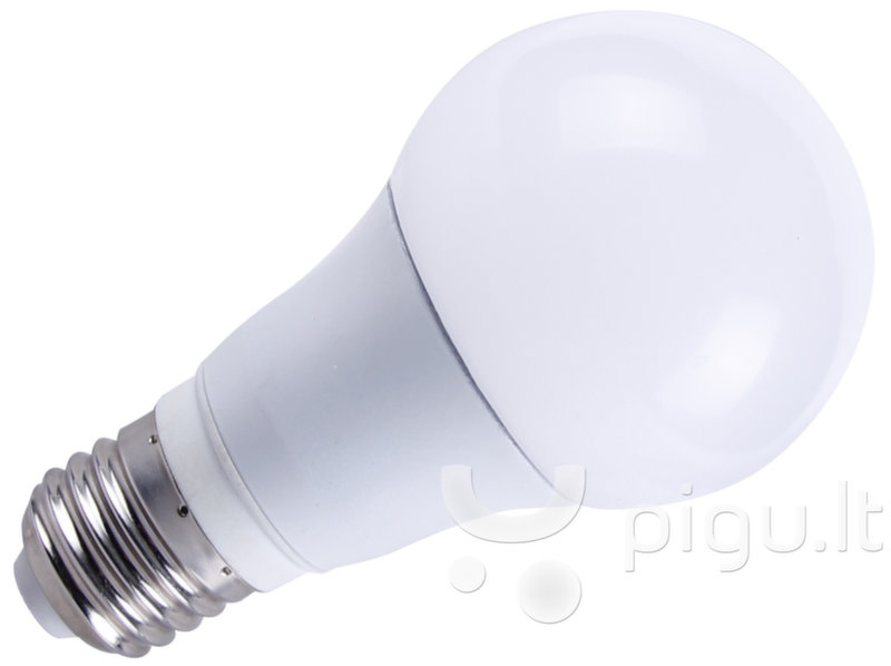 LED lemputė Ekoled E27 7W