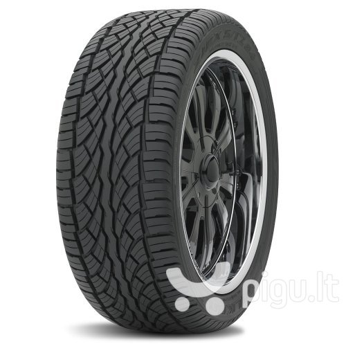 Falken Landair AT T110 215/80R15 101 S