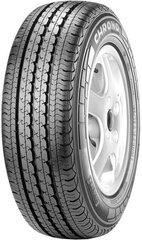 Pirelli CHRONO 2 195/60R16 99 T kaina ir informacija | Vasarinės padangos | pigu.lt