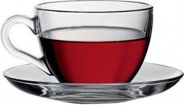 Pasabahce Basic kavos servizas, 12 dalių
