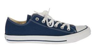 Vyriški sportiniai batai Converse Chuck Taylor All Star