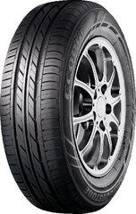 Bridgestone Ecopia EP150 205/60R16 92 H