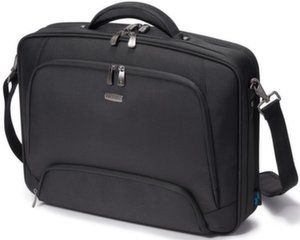 Dicota Multi PRO 13 - 15.6 Notebook case