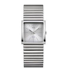 Laikrodis moterims CK Calvin Klein K5623120 Spotlight kaina ir informacija | Laikrodis moterims CK Calvin Klein K5623120 Spotlight | pigu.lt