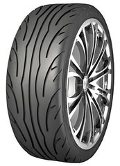 Nankang NS-2R (semi-slick) 225/45R17 94 W XL