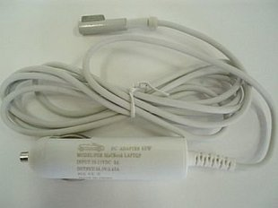 Mait.šalt. auto APPLE 220V, 60W: 16.5V,