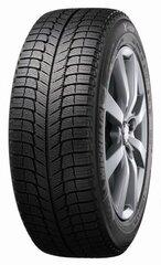 Michelin X-ICE XI3 235/45R17 97 H XL