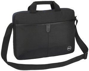 "Kompiuterio krepšys Dell Essential Topload, 15.6"""