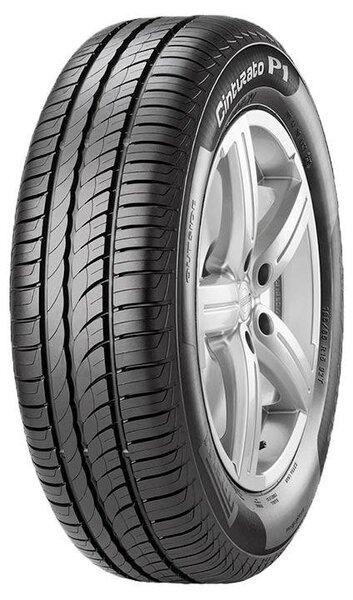 Pirelli CINTURATO P1 VERDE 195/55R15 85 H