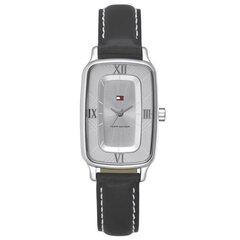 Laikrodis moterims Tommy Hilfiger 1780781 kaina ir informacija | Laikrodis moterims Tommy Hilfiger 1780781 | pigu.lt