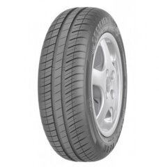 Goodyear EFFICIENTGRIP COMPACT 185/60R15 88 T XL