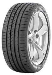 Goodyear EAGLE F1 ASYMMETRIC 2 255/40R19 100 Y XL