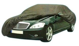 Automobilio uždangalas Allride, dydis L kaina ir informacija | Auto reikmenys | pigu.lt