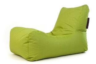 Sėdmaišis Lounge OX Lime (PUŠKU PUŠKU), žalias kaina ir informacija | Sėdmaišis Lounge OX Lime (PUŠKU PUŠKU), žalias | pigu.lt