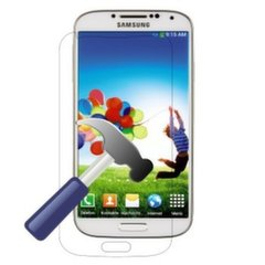 HAMA Anti-Shock Screen Protector for Samsung Galaxy S5