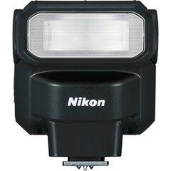 Nikon Speedlight SB-300 kaina ir informacija | Priedai fotoaparatams | pigu.lt
