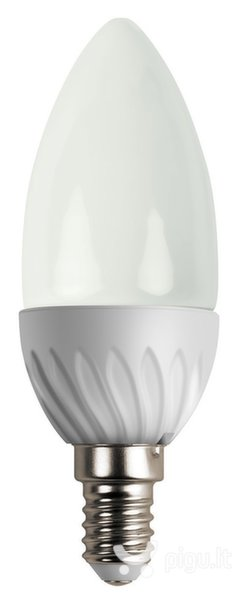 ACME LED Candle lempa 4W E14