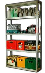 Sandėliavimo lentyna HZ 673 kaina ir informacija | Sandėliavimo lentynos | pigu.lt