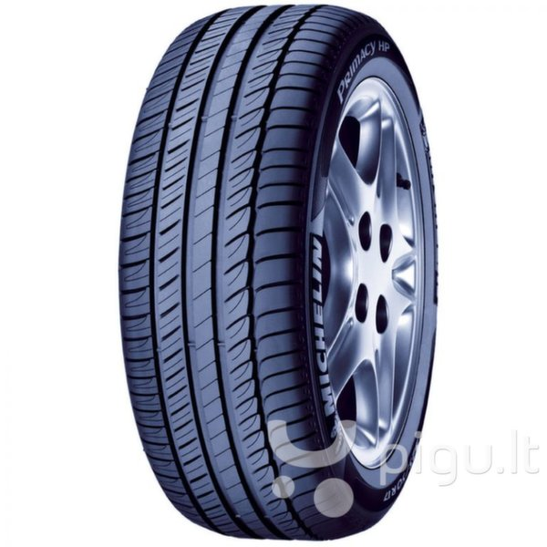 Michelin PRIMACY HP 225/55R17 97 W