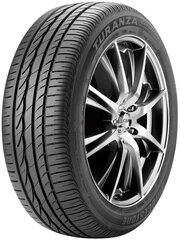 Bridgestone Turanza ER300 225/55R17 97 Y ROF