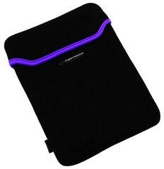 Esperanza ET172V 9.7'' Универсальный чехол для планшета, Черный
