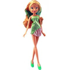 "Lėlė Winx Club ""My Fairy Friend Flora"""
