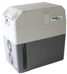 Automobilinis šaldytuvas Amberfrost BR-30