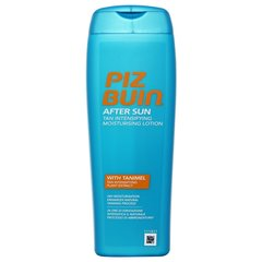 Losjonas po deginimosi Piz Buin After Sun 200 ml