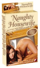 "Sekso lėlė ""Naughty Housewife"", You2Toys"
