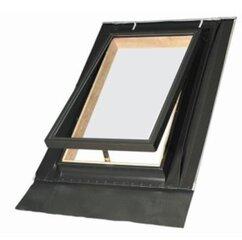 Stogo liukas Optilook WGT 75 x 46 cm kaina ir informacija | Stoglangiai | pigu.lt