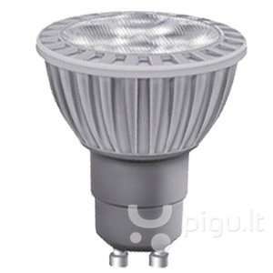 Lempa LED halogeninė OSRAM 4W GU10