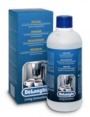 Delonghi antikalkinis skystis SER1014, 500 ml
