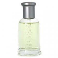 Tualetinis vanduo Hugo Boss Boss Bottled EDT vyrams 30 ml