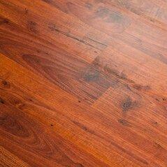 Laminuotos grindys riešutas Comfort Havana